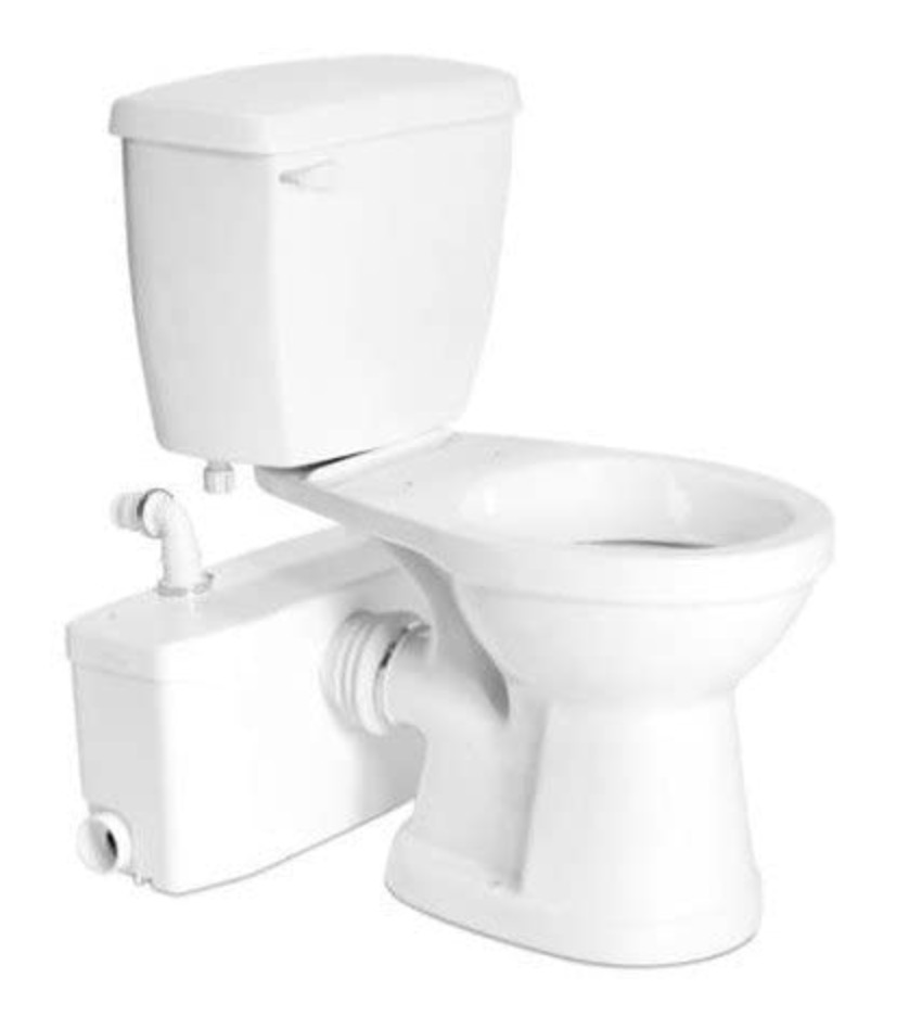 This image has an empty alt attribute; its file name is saniflo-best-upflush-toilet.jpg